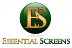 Essential Screens