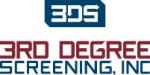 3RD Degree Screening
