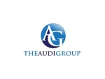 The Audi Group