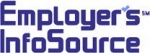 Employer's InfoSource
