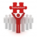 i-Verified Background Screening Solutions