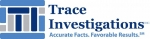 Trace Investigations