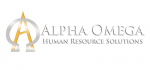 Alpha Omega Human Resource Solutions