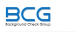 Background Check Group