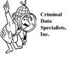 Criminal Data Specialists