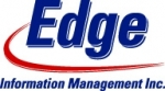 Edge Information Management Inc.