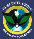 First Intel Group
