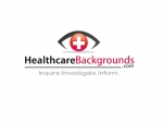 Healthcare Backgrounds