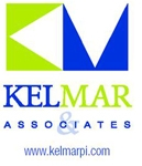 Kelmar Associates, LLC