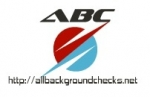 All Background Checks