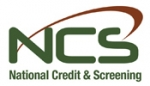 National Credit & Screening