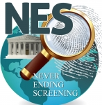 Never Ending Screening