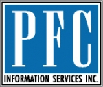 PFC Information Services, Inc.