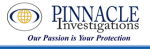 Pinnacle Investigations