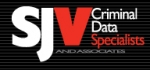 SJV Criminal Data Specialists