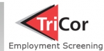TriCor Employment Screening