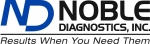 Noble Diagnostics Inc.