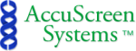 AccuScreen Systems