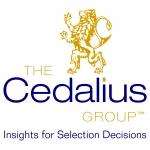 The Cedalius Group