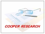 Cooper Research
