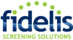 Fidelis Screening Solutions