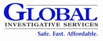 Global Investive Services