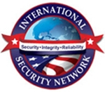 International Security Net