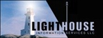 Lighthouse Info Serv