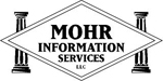 Mohr Information Services, LLC
