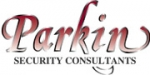 Parkin Security Consultants